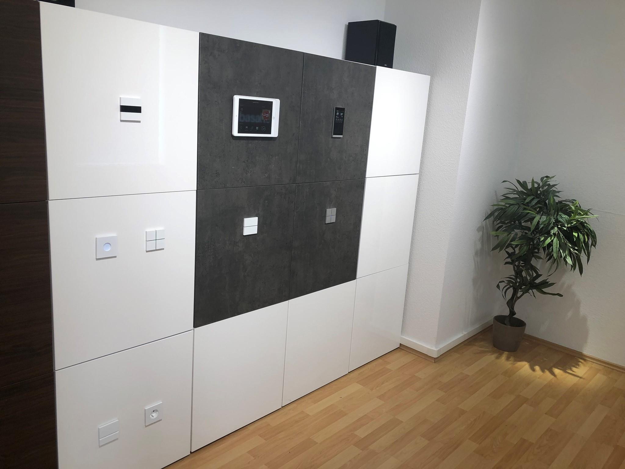 PURRATH-SYSTEME_basalte-lounge.jpg